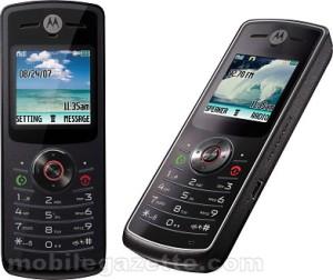 leer mensajes de otros celulares: