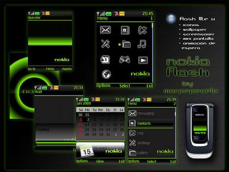 Descargar Juego De Poker Para Celular Nokia C3 Slotzin Offerte