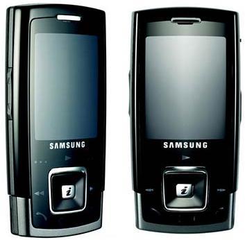 Descargar Juegos De Casino Para Celular Samsung Poker Chips