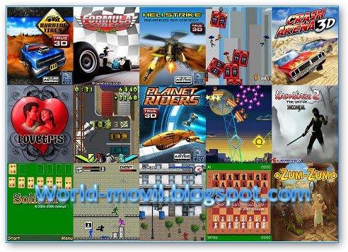 Descargar Juegos Gratis Para Celular Sin Internet Unifeed Club