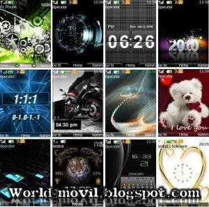 http://unmundomovil.files.wordpress.com/2010/01/nokia5130xpressmusic1.jpg?w=300