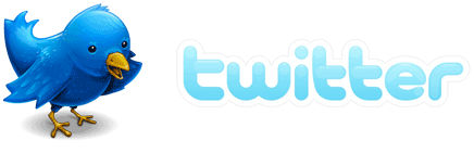 Twitter Para Nokia 5530