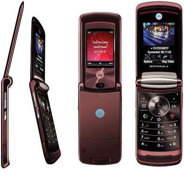 Motorola Bluetooth Driver Windows 7