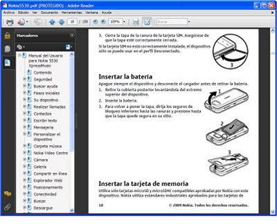 cmo descargar gratis ms de 100 libros kindle en espaol todos los das descubre las promociones en espaol en amazon kindle spanish edition