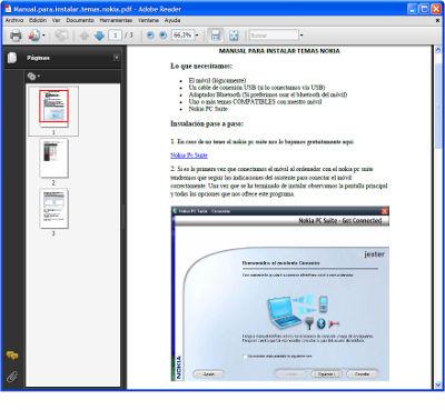 Manuales pdf gratis para descargar en espaol autos weblog for Manuales de cocina en pdf gratis