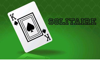 Pretty Good Solitaire Key Generator