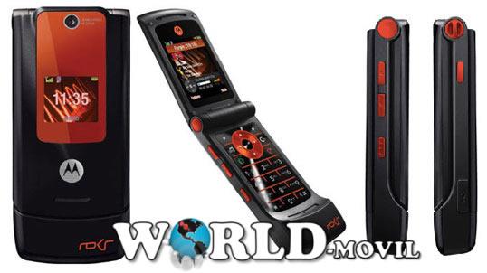Descargar Gratis Juegos Para Motorola W5 Un Mundo Movil 2 0