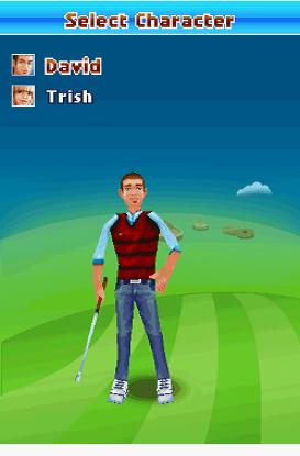 descargar gratis 3d mini golf world tour juego para