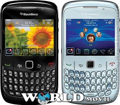 Juegos Para Blackberry 8520 Java