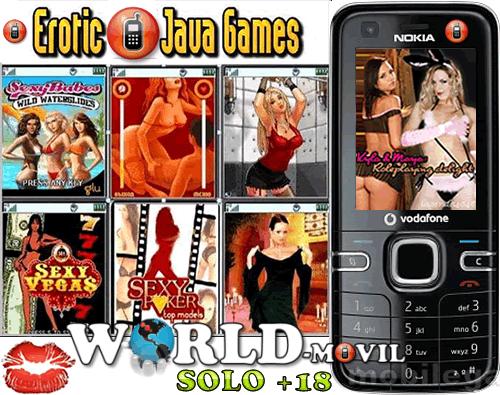 The ideal descargar juegos porno gratis think