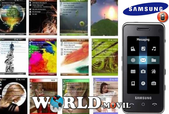 Descargar Juegos Gratis Para Samsung Galaxy Chat 527 Mam