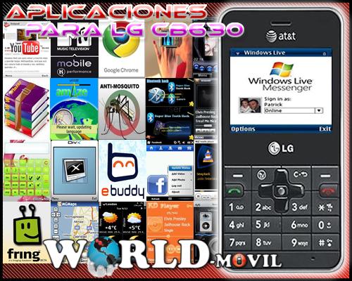 Descargar Windows Live Messenger 2008 Gratis Espaol Softonic