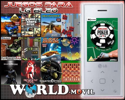 Descargar juegos de poker para celular new no deposit codes for virtual casino