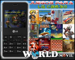 Descargar Juego De Poker Gratis Para Lg Peru Poker