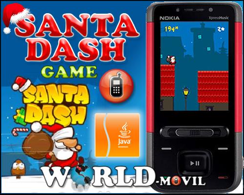juego para celular gratis: