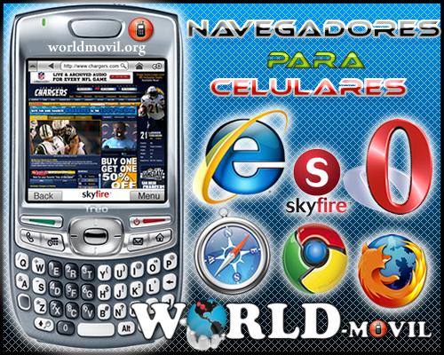 Descargar Temas Para Celular Sony Ericsson W705a Gratis